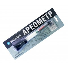 Ареометр Орион АР-О2, 5002