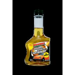 """Добавка в масло """"Антидым"""" 300мл, RW3028"""