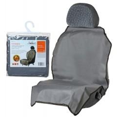 Накидка защитная на переднее сидение, 70х125 см, AO-PC-16