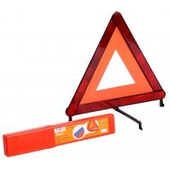 Знак аварийной остановки модель В, AT-05