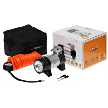 Компрессор Professional (35л/мин., 10 АТМ.) CA-035-03