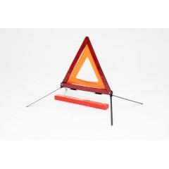 Знак аварийной остановки классический (ГОСТ Р), AT-02
