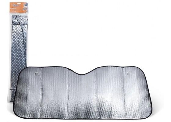 Шторка солнцезащитная 70 см (70*120*70*135 см), ASPS-70-02