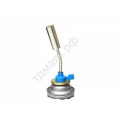 Горелка газовая малая М5, Арт.12502