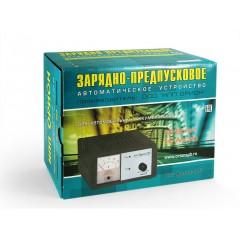 НПП Орион -325 (автомат,0-20А,12В,стрелочный амперм)