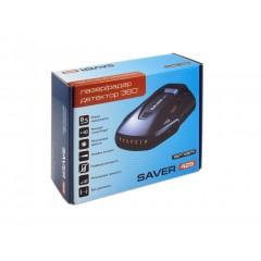 Saver G-425 ( ultra X.X.K.Lazer 360* - диапазон)