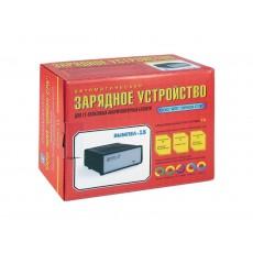 Зарядное устройство Вымпел 15 (7А, 12В)