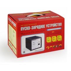 Пуско-зарядное устройство Вымпел-70 (автомат, 80А/10А, 12Вт)