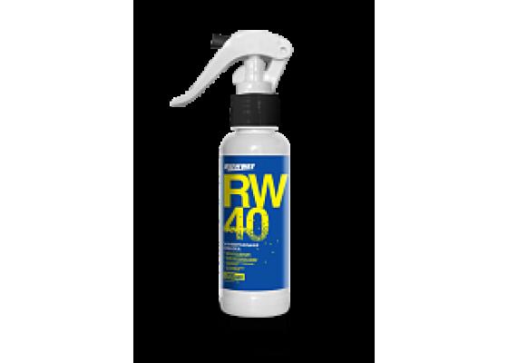 Универсальная проникающая смазка rw-40 200мл, RW4000