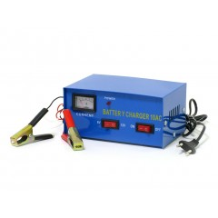 """Зарядное устройство для АКБ """"М5"""",  ЗУ10"""
