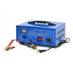 """Зарядное устройство для АКБ """"М5"""", ЗУ20"""