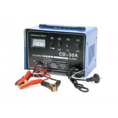 """Зарядное устройство для АКБ """"М5"""", ЗУ30"""