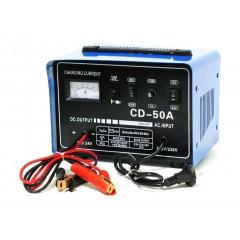 """Зарядное устройство для АКБ """"М5"""", ЗУ50"""
